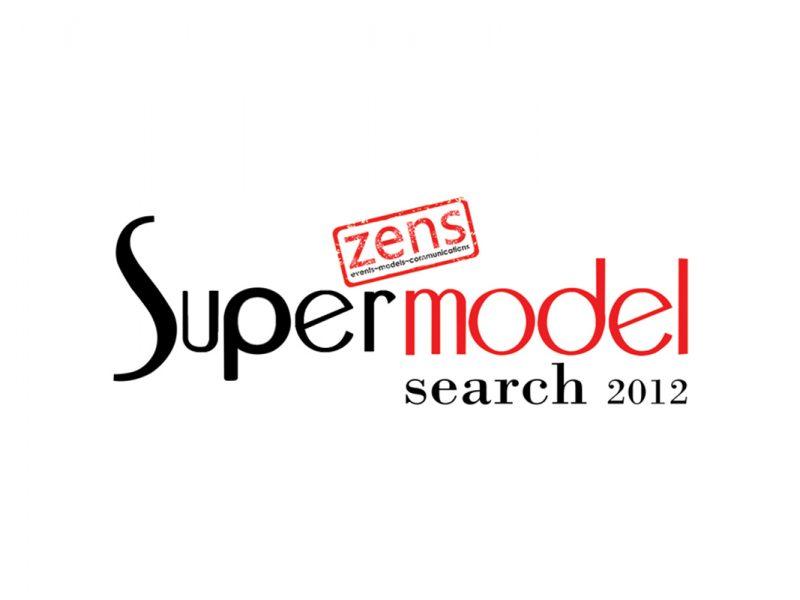 zens-supermodelst